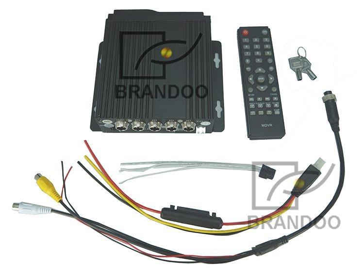 BD-323D accessories