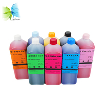 High Quality ink for Epson 3880 Eco Solvent Ink цена