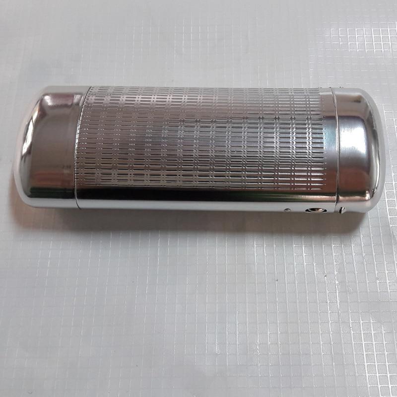 "4/"" C360 BRASS ROUND ROD 3.5/"" long Solid H02 Lathe Bar Stock Half Hard 4.00/"" OD"