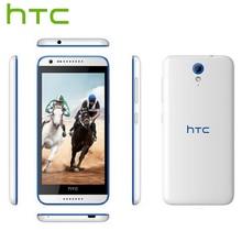 Фирменная Новинка HTC Desire 820 mini D820mu 4 г LTE мобильный телефон 5.0 дюймов 4 ядра 1.2 ГГц 1 ГБ Оперативная память 8 ГБ Встроенная память 8.0 МП Android-смартфон
