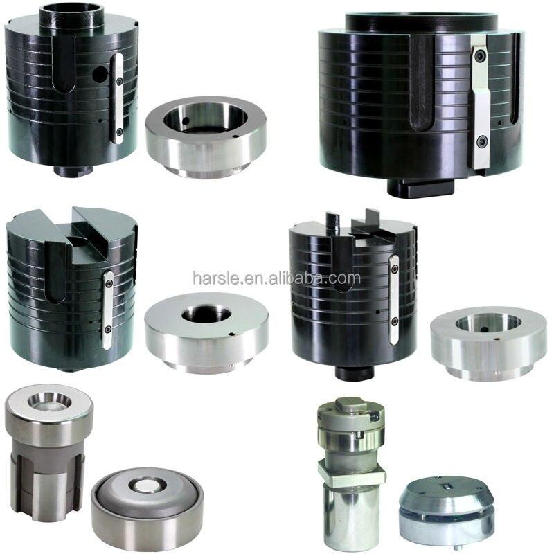 for power press punching machine  AMADA 85 punching mould good price amada press brake tooling
