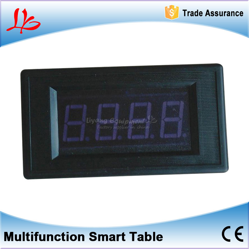Tachometer speedometer measuring speed thermostat time relay counter multifunction smart table C00102 tasso taisuo xmt 6000 smart table xmtd 6501 thermostat