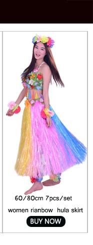 hula-skirt-set_05