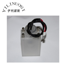 цена на printer parts Spt sub tank with sensor-84439990