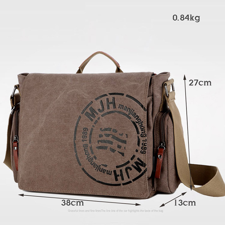 Men canvas briefcase (5)