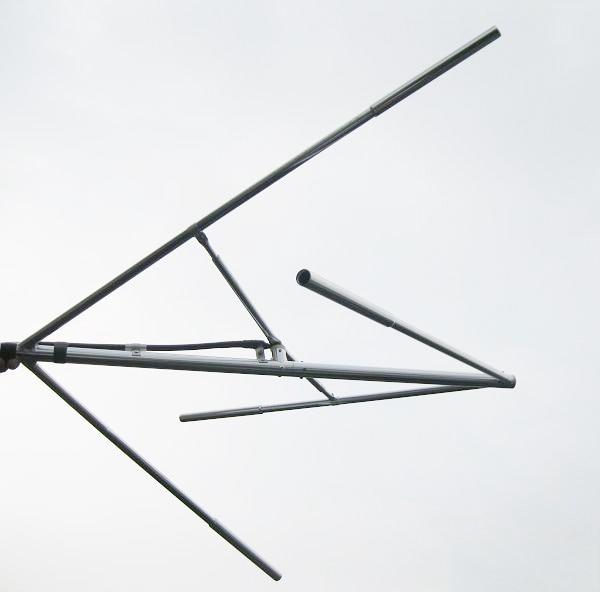 cirlar antenna 2
