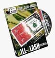 2014 bill flash inversa por mickael chatalain-magic trucos