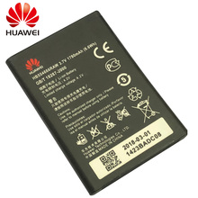 For Huawei E5375 Battery 1500mAh HB554666RAW Battery Replacement for Huawei E5375 E5330 E5336 E5372 EC5377 smartphone стоимость