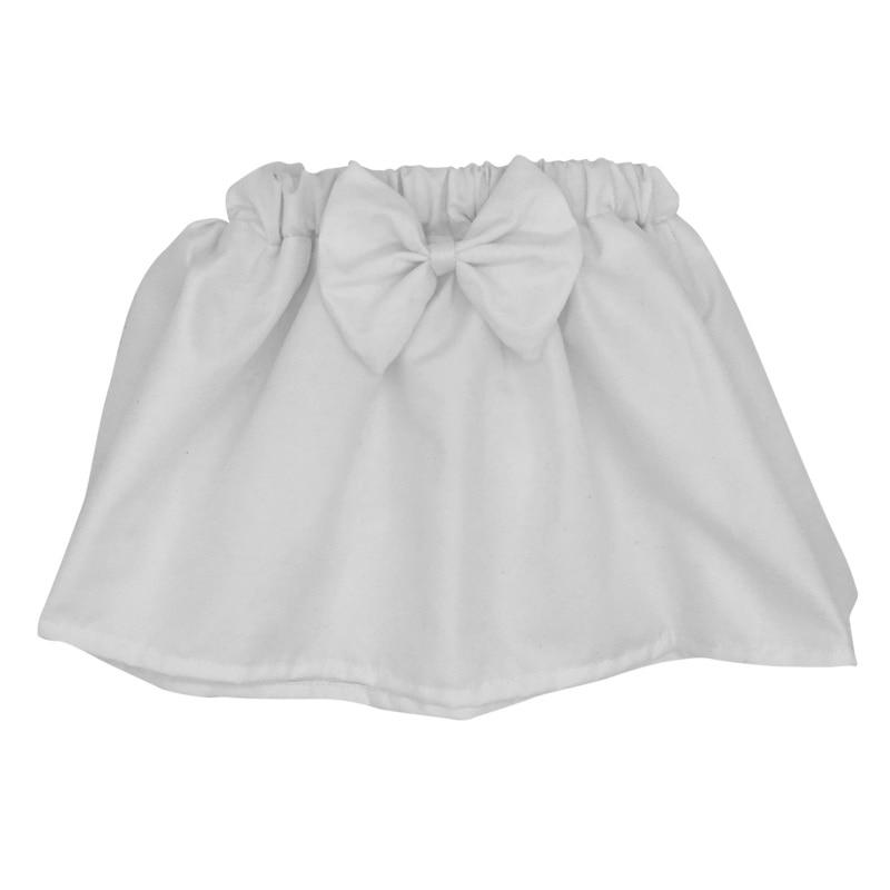 Cute-Baby-Skirt-Mini-Bubble-Tutu-Skirt-Little-Girl-Fashion-Pleated-Fluffy-Skirt-Party-Dance-Skirt-5