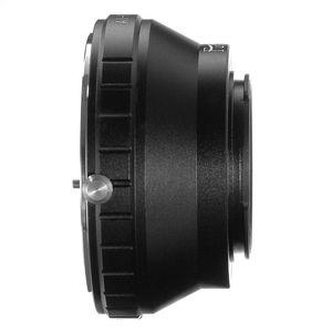 Image 5 - Anillo adaptador de lente de enfoque infinito para Nikon F AI S montaje a Nikon 1 V1 V2 V3 J2 J3 J4 J5 Cámara