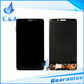 New Replacement parts for Motorola Droid Ultra XT1080 MAXX XT1080M LCD Screen Display with Touch Assembly 1 Piece Free Shipping