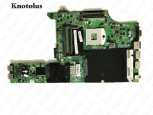 63y1799 for lenovo l420 laptop motherboard dagc9emb8e0 ddr3 Free Shipping 100% test ok