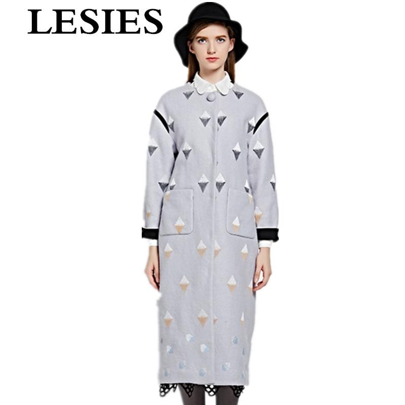 Женская Одежда Из Китая Недорого Доставка