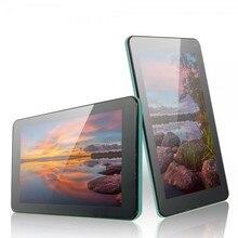 1 GB 16 GB Quad Core de 7 pulgadas Tabletas pc wifi bluetooth OTG del Levante UD Levante patrón de buena calidad 7 pulgadas tab tablet pc 7 8 9 10