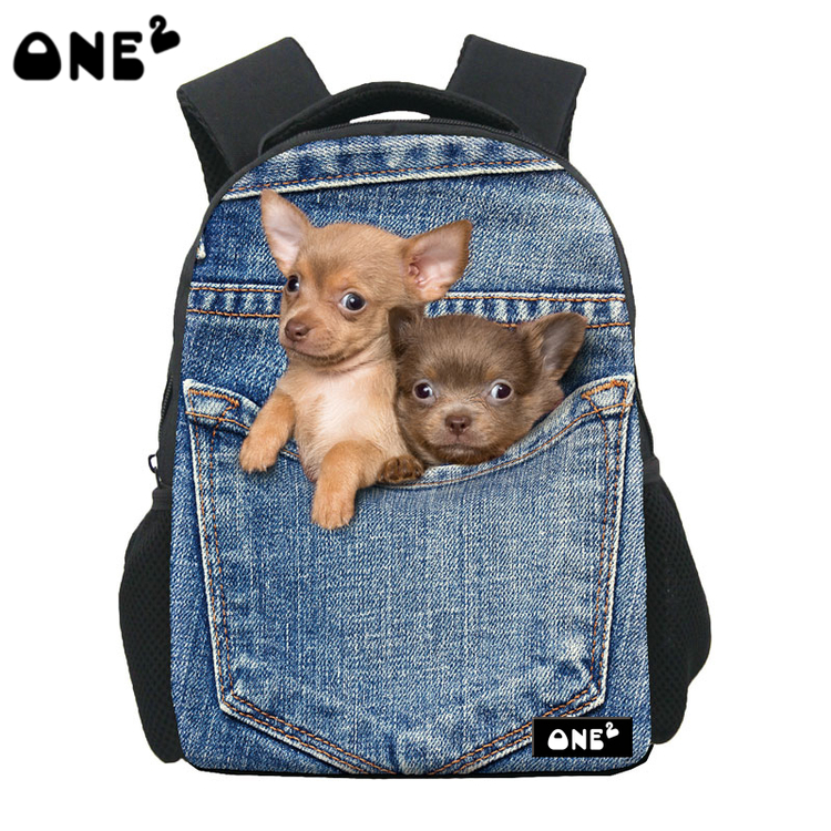 Popular Funky Backpacks Kids-Buy Cheap Funky Backpacks Kids lots ...