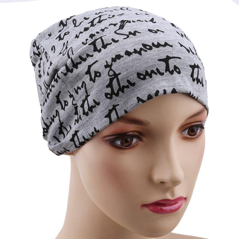 Winter Windproof Parent-Child Cap Waterproof  Warm Outdoor Hat Multicolor Unisex