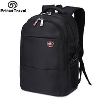 Men And Women Laptop Backpack 15 6 17 Inch Rucksack SchooL Bag Travel Waterproof Backpack Male