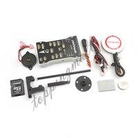 Pixhawk 2 4 8 PX4 Autopilot PIX 32 Bit Flight Controller With Mini Ublox NEO M8N