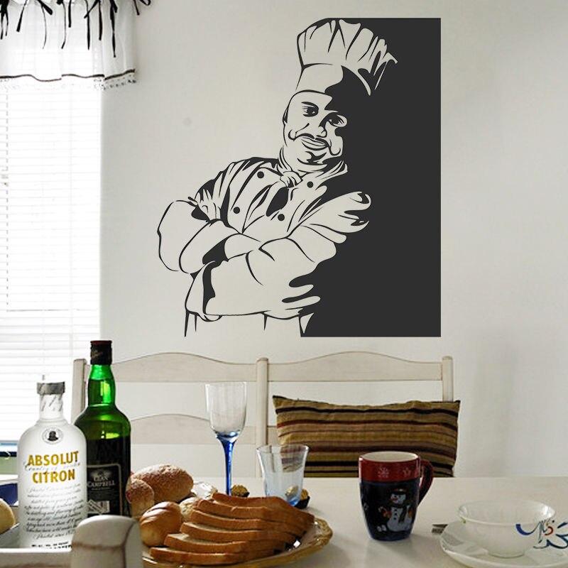 Restaurant Kitchen Walls kitchen walls paper promotion-shop for promotional kitchen walls