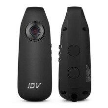 Smarcent HD Camera Wearable