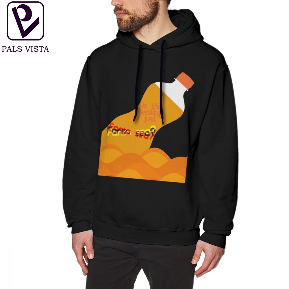 Men's Clothing Reasonable Fanta Hoodie Fanta Sea Hoodies Cotton White Pullover Hoodie Xxxl Long Length Warm Nice Outdoor Mens Hoodies Ture 100% Guarantee