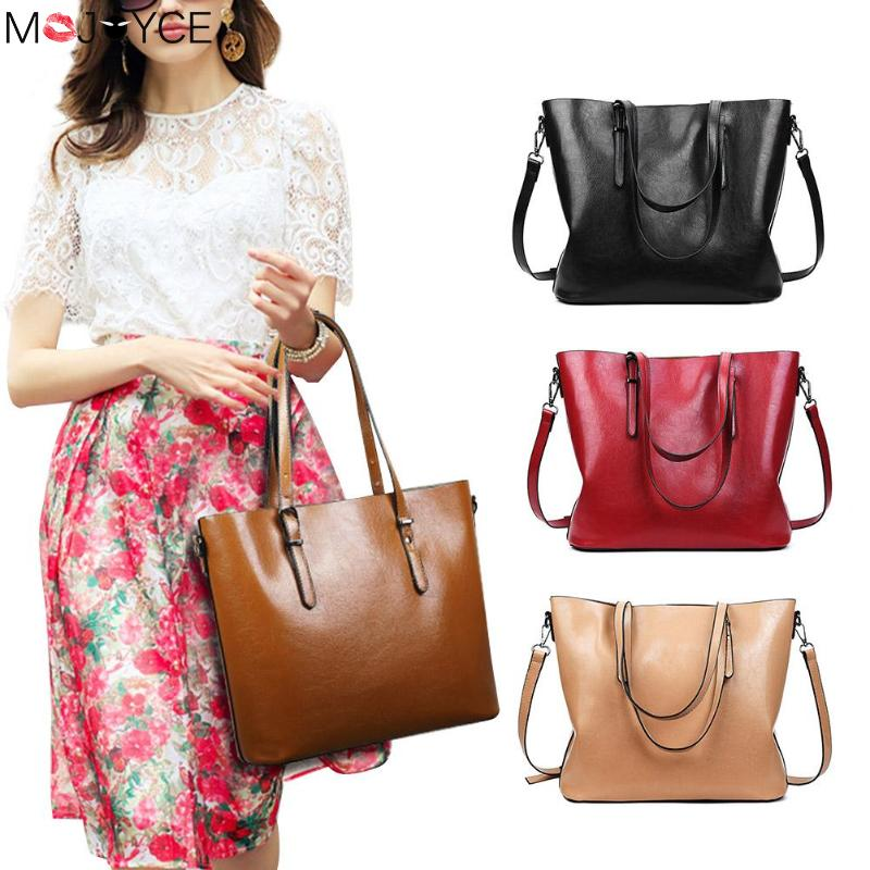9858d0550aa8dd Oil-Wax-Leather-Handbags-Women-Messenger-Shoulder-Bag -Female-Large-Capacity-Totes-Crossbody-Bags-bolsa-feminina.jpg