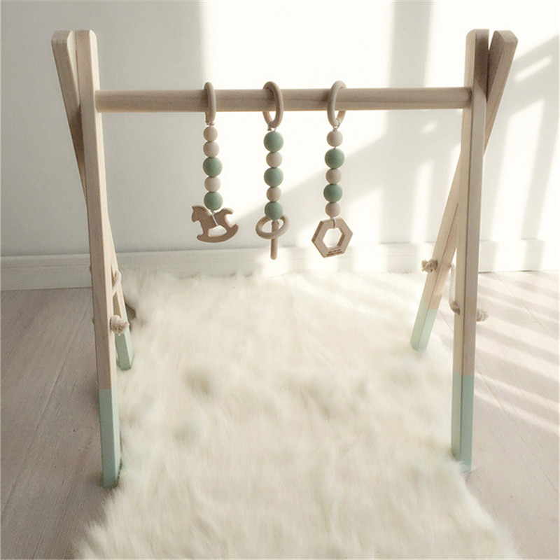 Nordic-Baby-Room-Decor-Play-Gym-Toy-Wooden-Nursery-Sensory-Toy-Gift-Infant-Room-Clothes-Rack.jpg_640x640 (3)