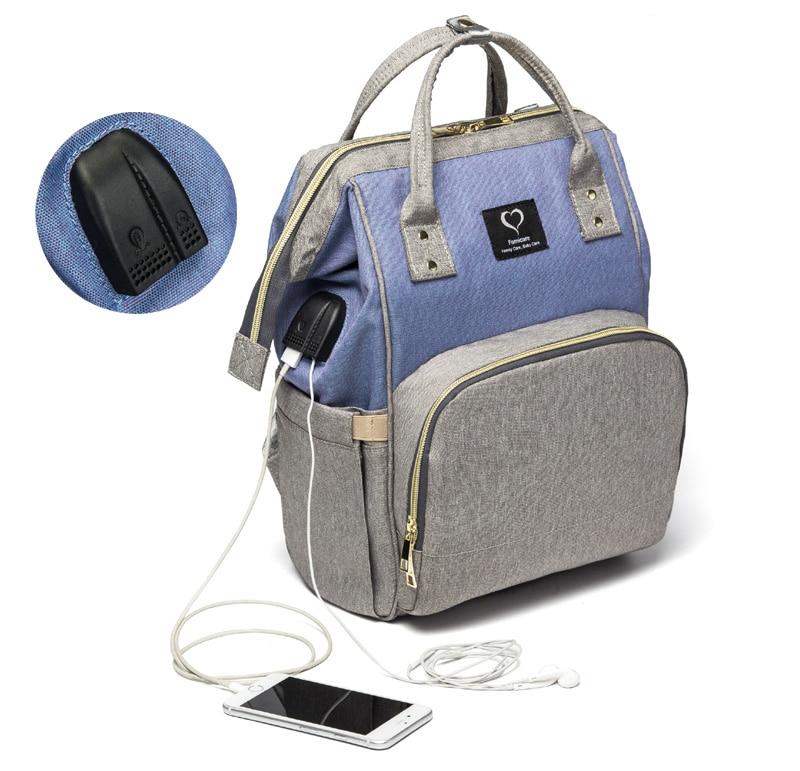 diaper bag FC001 (112)