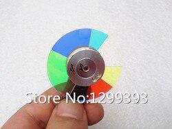 Koło kolorów dla bena. p MP515 darmowa wysyłka