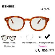 Очки для мужчин и женщин очки коррекции близорукости