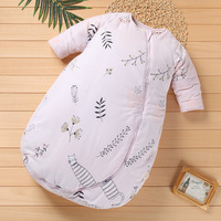 baby winter sleeping bag with sleeves kids sleeping bag newborn sleeping bag baby sleeping bag for stroller