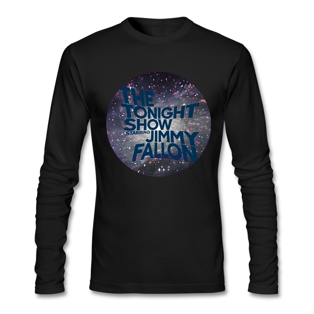 Custom Shirt Design Website Artee Shirt