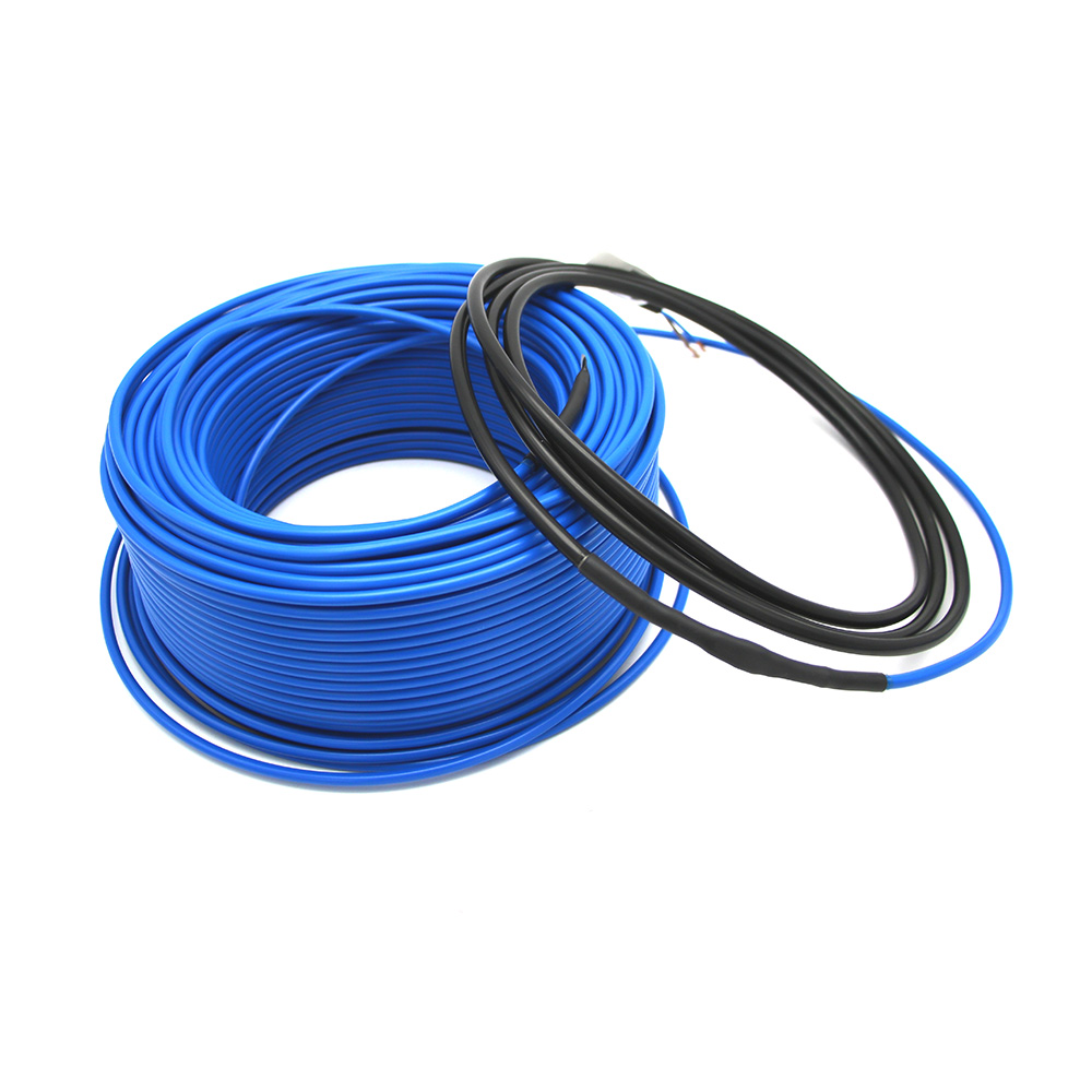 SH20 floor heating cable (3)