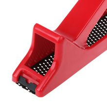 Portable Sanding Grinder Drywall Gypsum Board Panel Plasterboard Trimmer Sander Polisher Abrasive Edge-finishing Seam Edger Tool