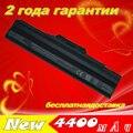 JIGU Ноутбук BatteryFor SONY VGP-BPS13/S VGP-BPS13A/S VGP-BPS13AS VGP-BPS13B/S VGP-BPS13S VAIO VGN-AW VGN-CS VGN-FW VGN-NW VGN-SR