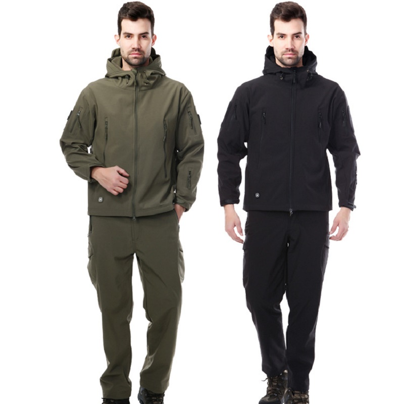 Compare Prices on Good Raincoats- Online Shopping/Buy Low Price