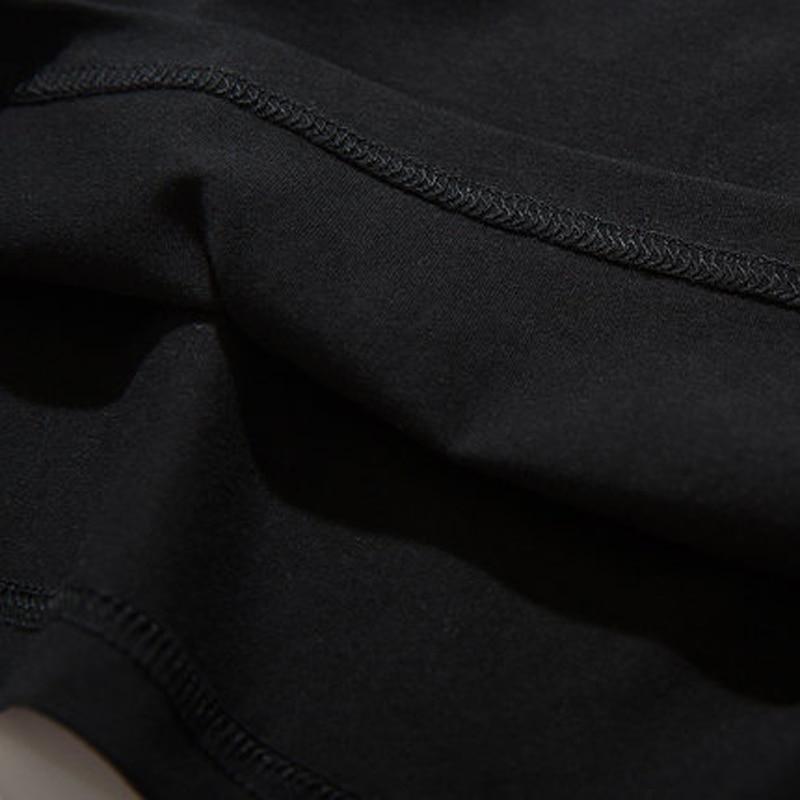 pelican Bay Prision Estatal Carcel Prision strafgefangener Camiseta S s-3xl