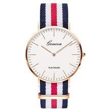 Нейлоновый ремешок, МОДНЫЕ ЖЕНСКИЕ НАРЯДНЫЕ часы для мужчин, маленький циферблат, кварцевые наручные часы, роскошный бренд, простые часы, Relogio Masculino