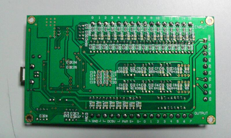 mach3 usb card (3)