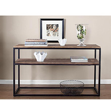 American country to do the old retro living room bookshelf glove industrial shelving storage rack finishing frame can be customi