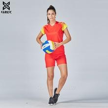 Женские волейбольные наборы с коротким рукавом, индивидуальная одежда, женские костюмы для волейбола, для девочек, DIY, спортивные комплекты, женские тренировочные комплекты, новинка