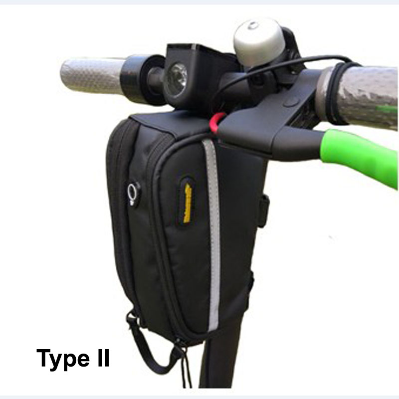 xiaomi skateboard charger bag electric scooter bag. Black Bedroom Furniture Sets. Home Design Ideas