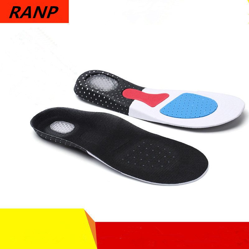 Sports Warm Heated Insole For Shoe Flat Foot Massage Shoe Sole Pads Palmilha Arch Support Orthopedic Inserts Accessories Fashion kotlikoff arch support insoles massage pads for shoes insole foot care shock women men shoes pad shoe inserts shoe accessories