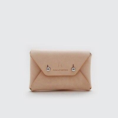 ФОТО Retro Genuine Leather Mini Wallets Genuine Leather Wallet Carteira Feminina Woman Multifunctional Famous Designer Small Wallet