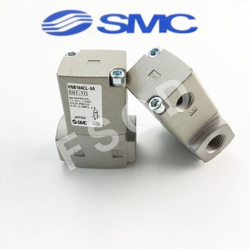 /5yo-03/F-q 5/Port elettrovalvola SMC SY9120/