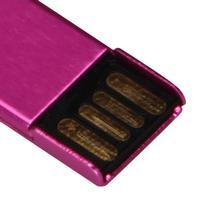 2017 USB 2.0 64 ГБ Flash Drive Memory Stick хранения Pen диск цифровой U diskdropship JUL17