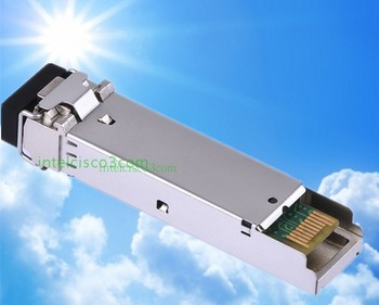 GLC-SX-MMD CISCO Cisco 1.25g Gigabit Multimode sfp Optical Module 850nm фото