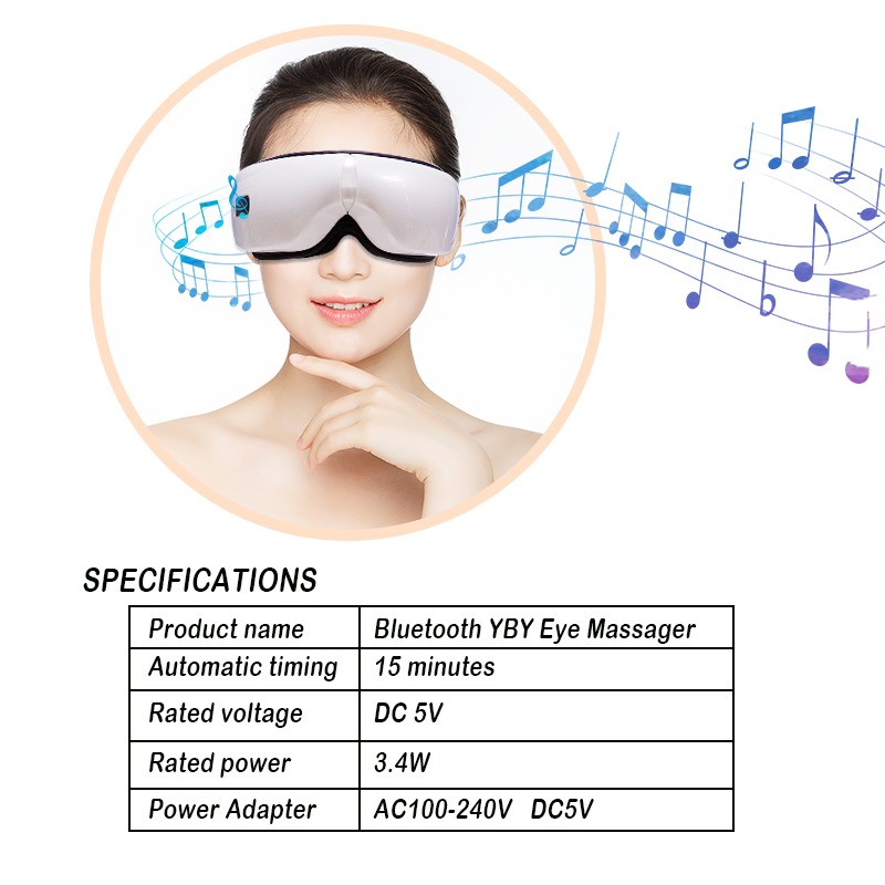 SPA-Eyes-Massager-Vibration-Infrared-Heating-Therapy-Air-Pressure-Eyes-massager-Music-Wireless-Electric-Eye-massage