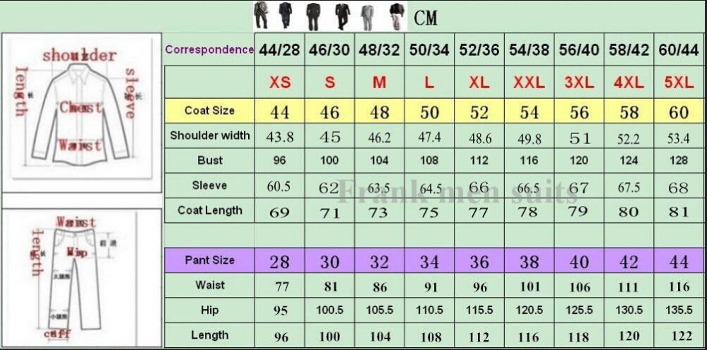 6e0c570053b 2018 Men Slim Fit Pink Suit Wedding Groom Mens Prom Suits With Pants Party  Dinner Tuxedos For Men ( jacket+Pants++vest+tie)-in Suits from Men's  Clothing on ...