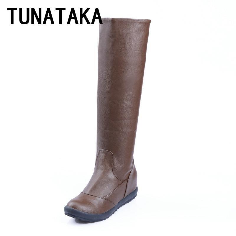 Online Get Cheap Riding Boots for Wide Calves -Aliexpress.com ...